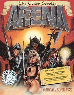 256px-Elder_Scrolls_Arena_Cover.jpg