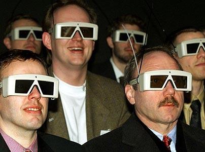 3D-glasses-404_675044c.jpg