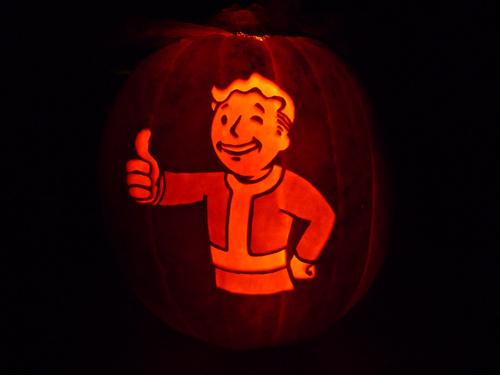 500x_Vault_Boy_Pumpkin.jpg