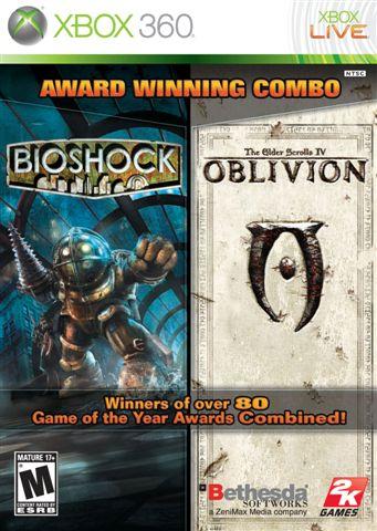 Bioshock-Oblivion_XBOX_360-cover.jpg
