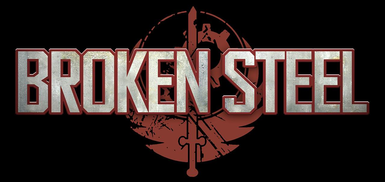 BrokenSteelLogo01-black.jpg