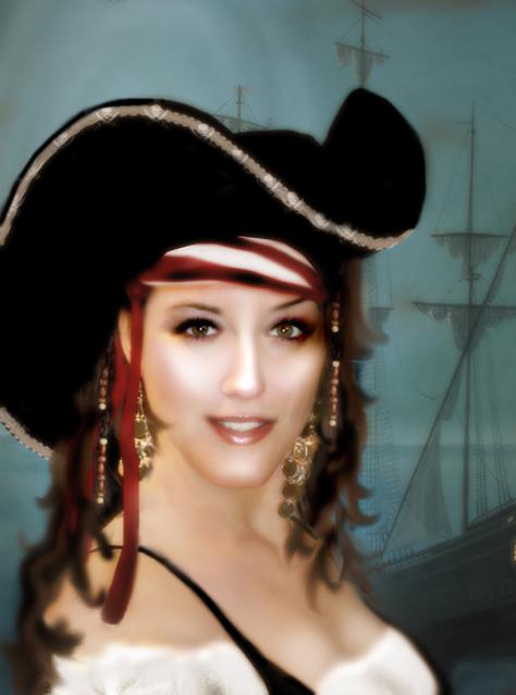 Cheryl_Pirate_4.jpg