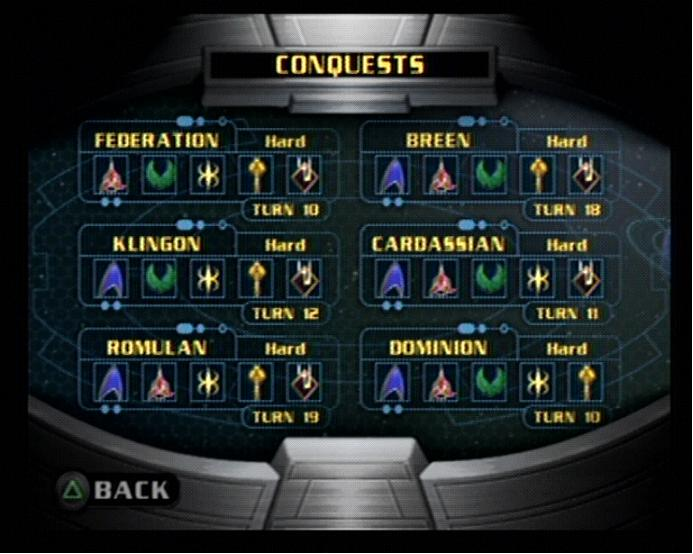 Conquest Challenge.JPG