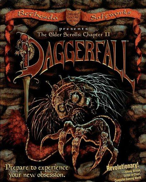 DAGGERFALL Box-cover (2).jpg