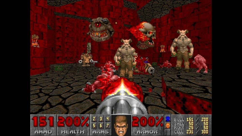 DOOM_II_SP_02.jpg