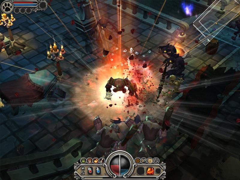 E3-stomp-crypt.jpg