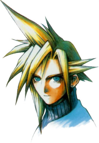 FFVII_Cloud_menu_1169535463.jpg