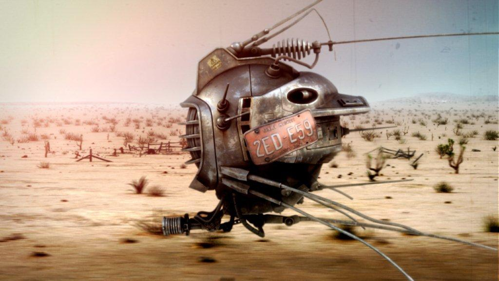 FNV_e3trailer_still_22221.jpg