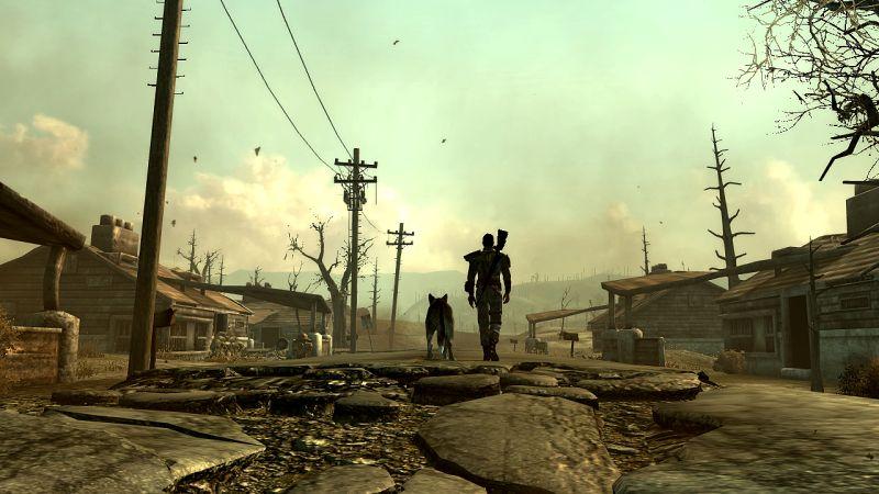 Fallout3A.jpg
