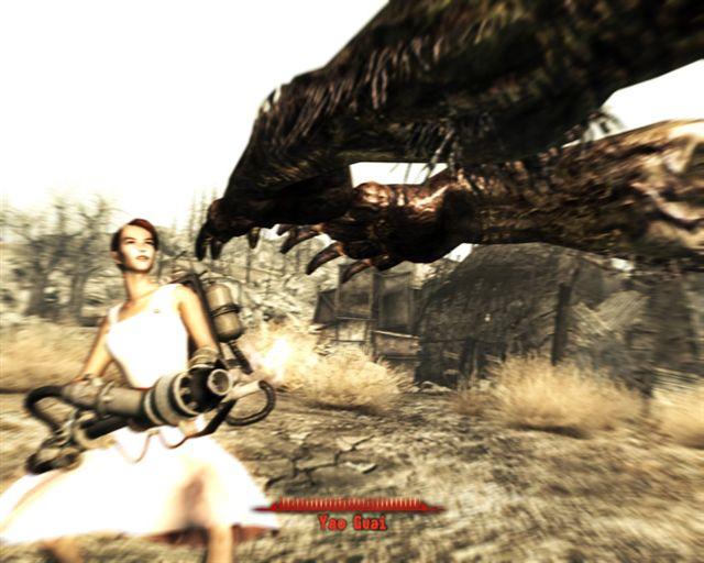 Fallout3Shot3.jpg