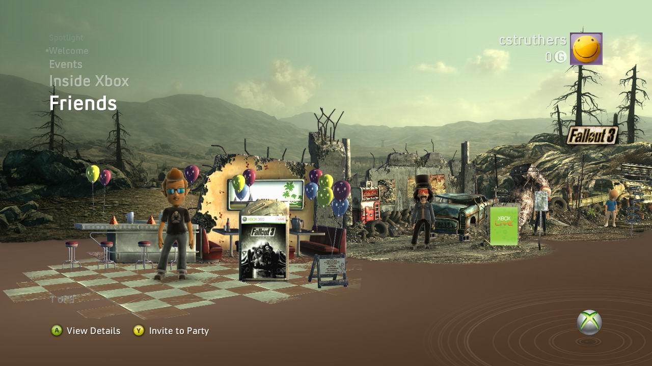 Fallout3XboxTheme.jpg