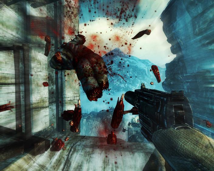 Fallout3c.jpg