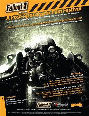 Fallout_Film_Fest.jpg