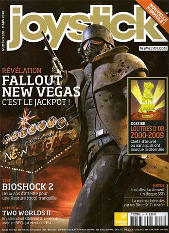 France_JOYSTICK-FCREPORT-MARCH10-FNV-1.jpg
