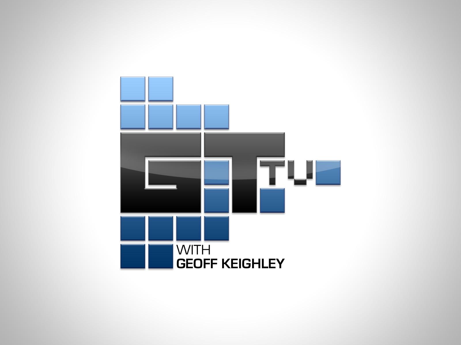GTTV_with.jpg