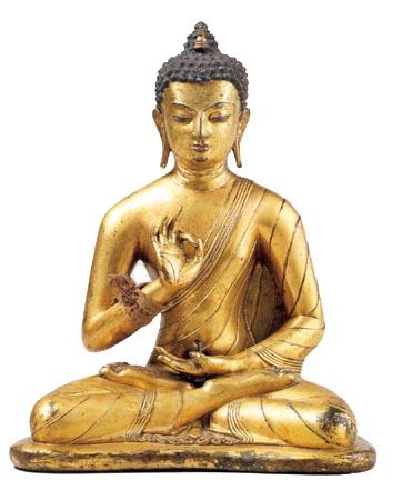 Maitreya.bud.1.jpg