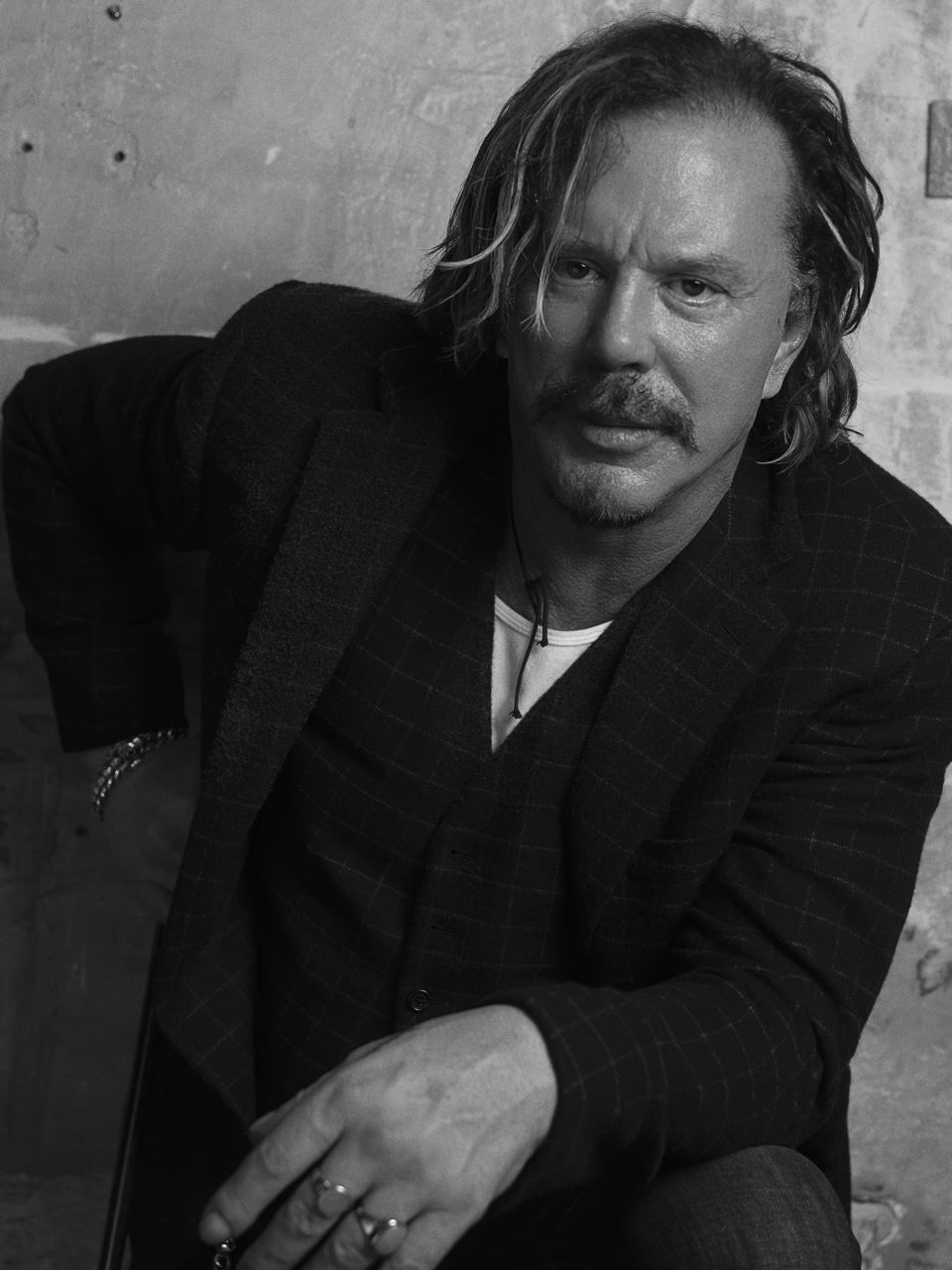 Mickey Rourke press photo.jpg