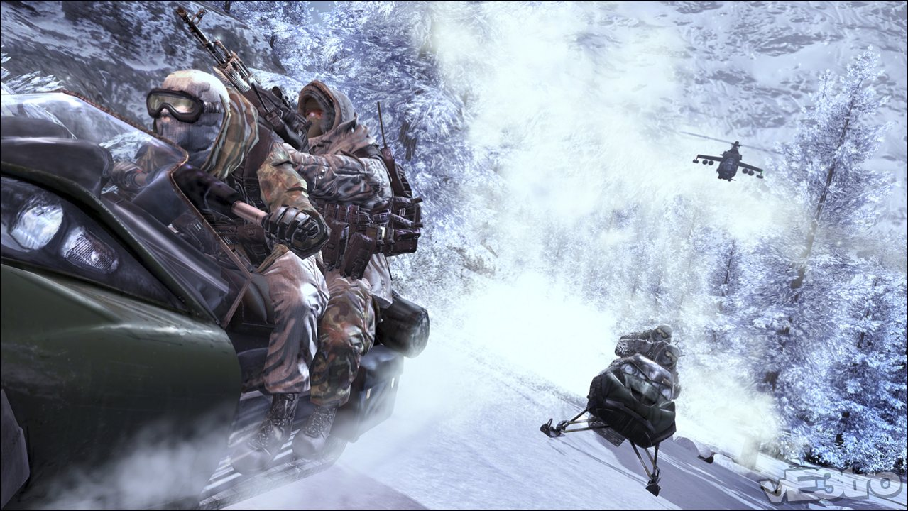 ModernWarfare2-Screenshot3-1920x1200.jpg