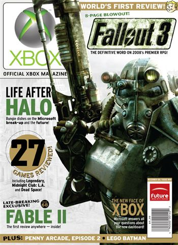 OXM1208cover.jpg