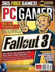 PCGUS.feature.septemberissue.cover.180--article_image.jpg