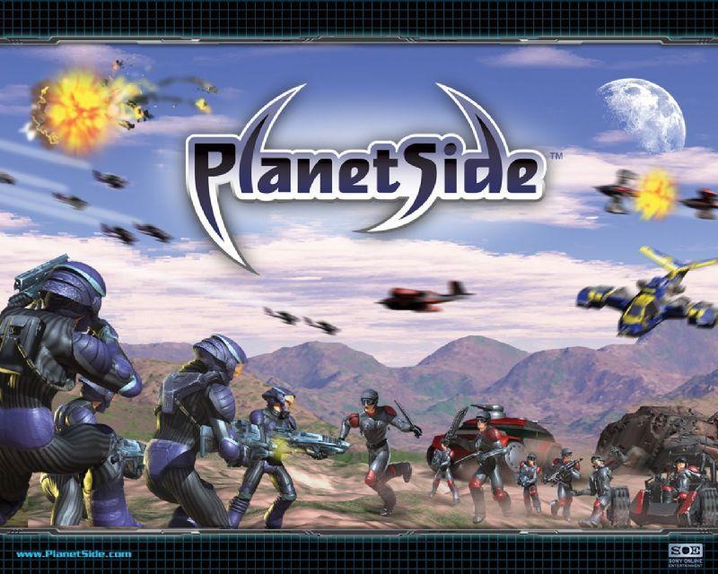 PlanetSide.jpg