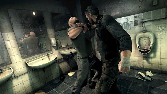 Splinter-Cell-Conviction-screenshot.jpg
