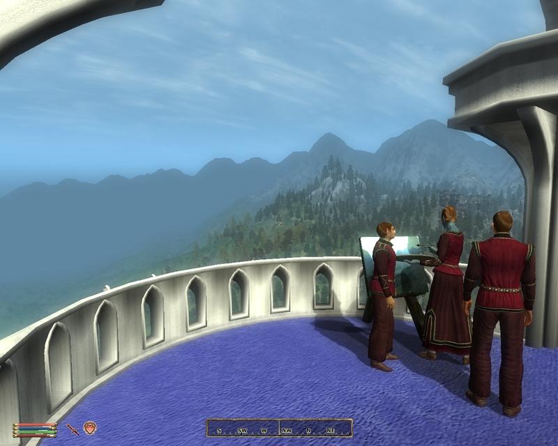 StarshipOrion10.jpg