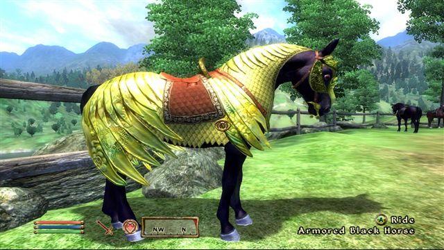 TES4-Horsearmor01.jpg