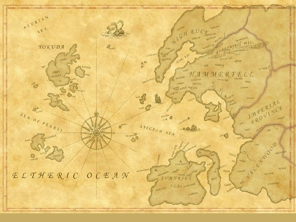 Tam-Maps-West_Tamriel.jpg