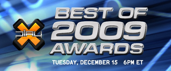 X-Plays-Best-of-2009-Awards---December-15th--6PM-ET.jpg