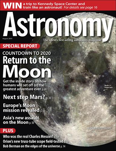 astronomy-august-2009.jpg