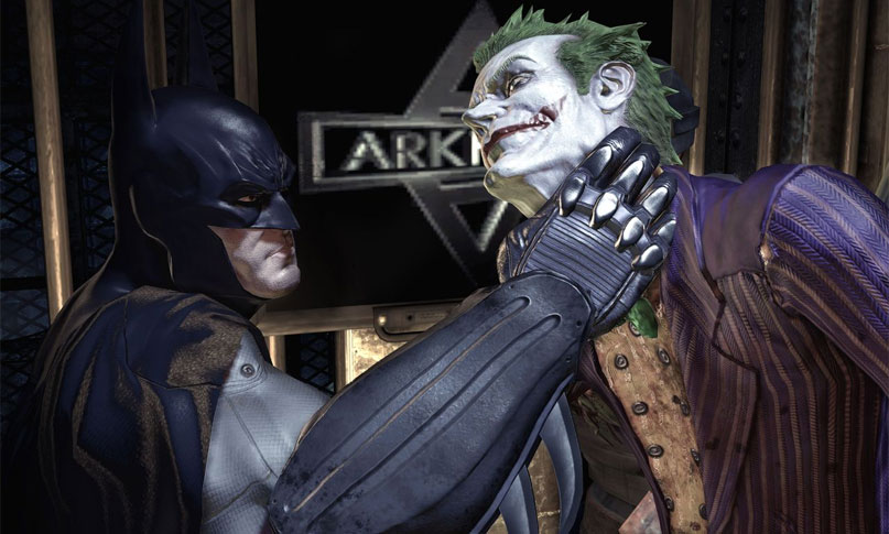 batman_arkham_asylum_screen.jpg