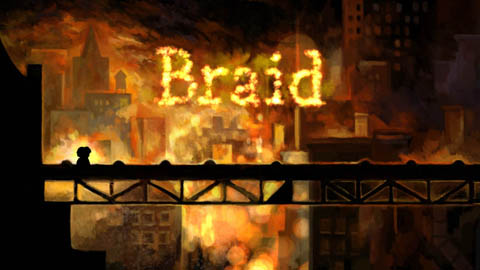 braidtitlescreen.jpg