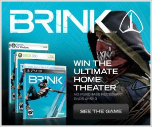 brinkTV300x250.jpg
