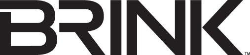 brink_logotype-1.jpg