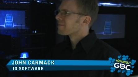 carmack2.jpg