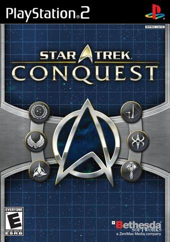 conquest_ps2_cover.jpg