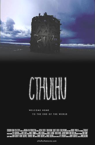 cthulhu poster.jpg
