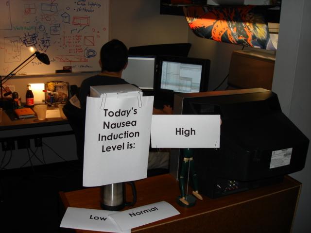 desk 003.jpg