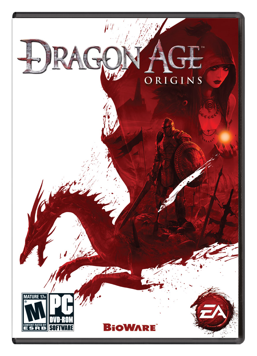 dragon-age-box-pc-1252621655.jpg