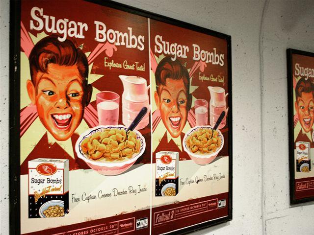 f3_sugar.jpg