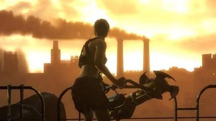 fallout-3-the-pitt-1.jpg
