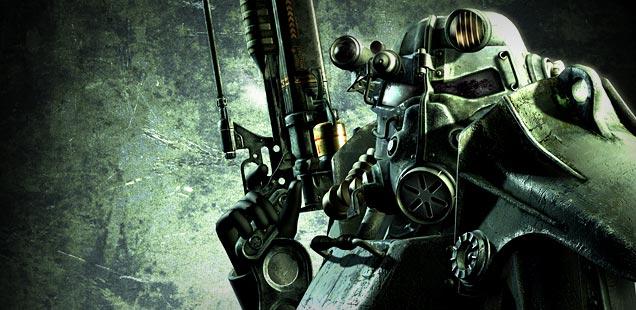 fallout3-200-mar25.jpg