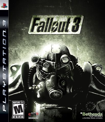 fallout3_ps3_cover-hires.jpg