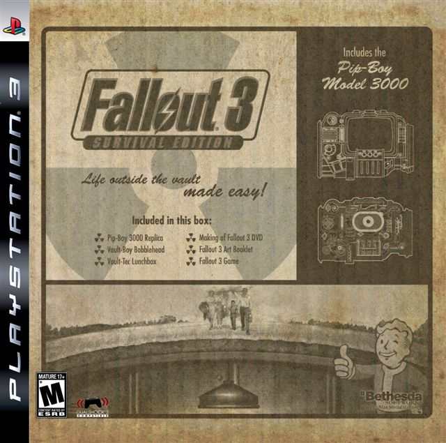fallout3_se_ps3_cover_wTexture.jpg