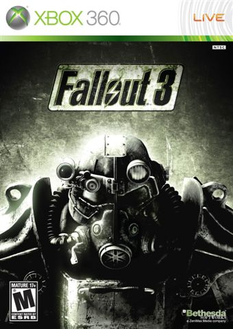 fallout3_x360_cover-hires111.jpg