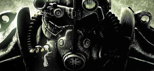 fallout3powersuit_wideblog1.jpg