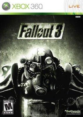 fallout3xbox360.jpg