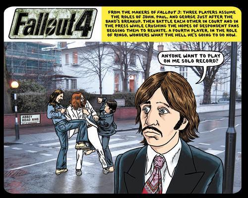 fallout4beatles.jpg