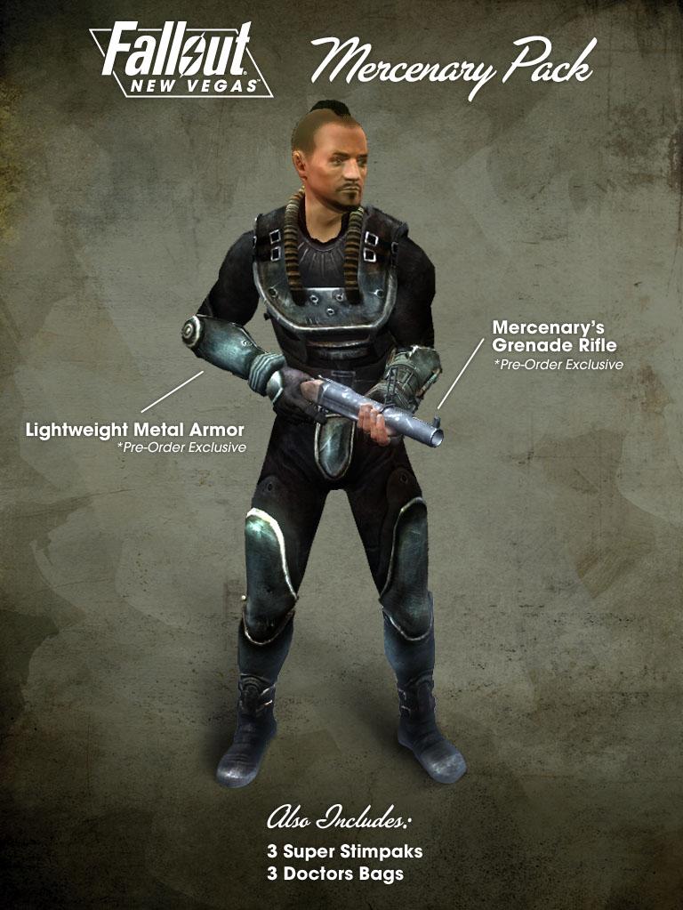 fnv-mercenarypackblog1.jpg